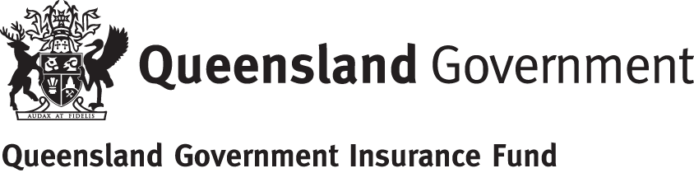 Queensland Government Insurance Fund (QGIF)